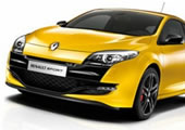 Cheap New Renault Megane - Dicounted Renault Cars